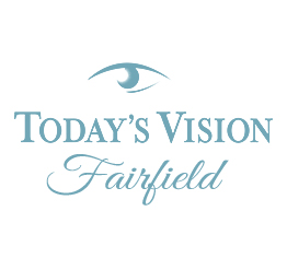 Today's Vision Fairfield